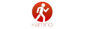 logo_gokamino.png