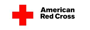 logo_american_red_cross.png