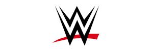 logo_wwe.png