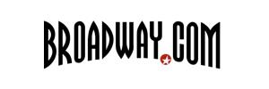 logo_broadway.png