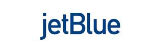 logo_jetblue.png