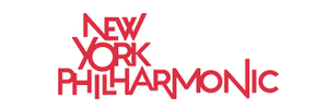 logo_new_york_philharmonic.png