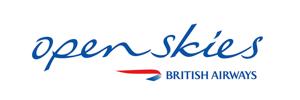 logo_british_airways.png