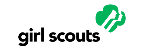 logo_girl_scouts.png