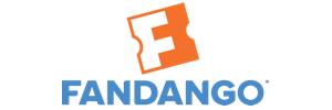logo_fandango.png