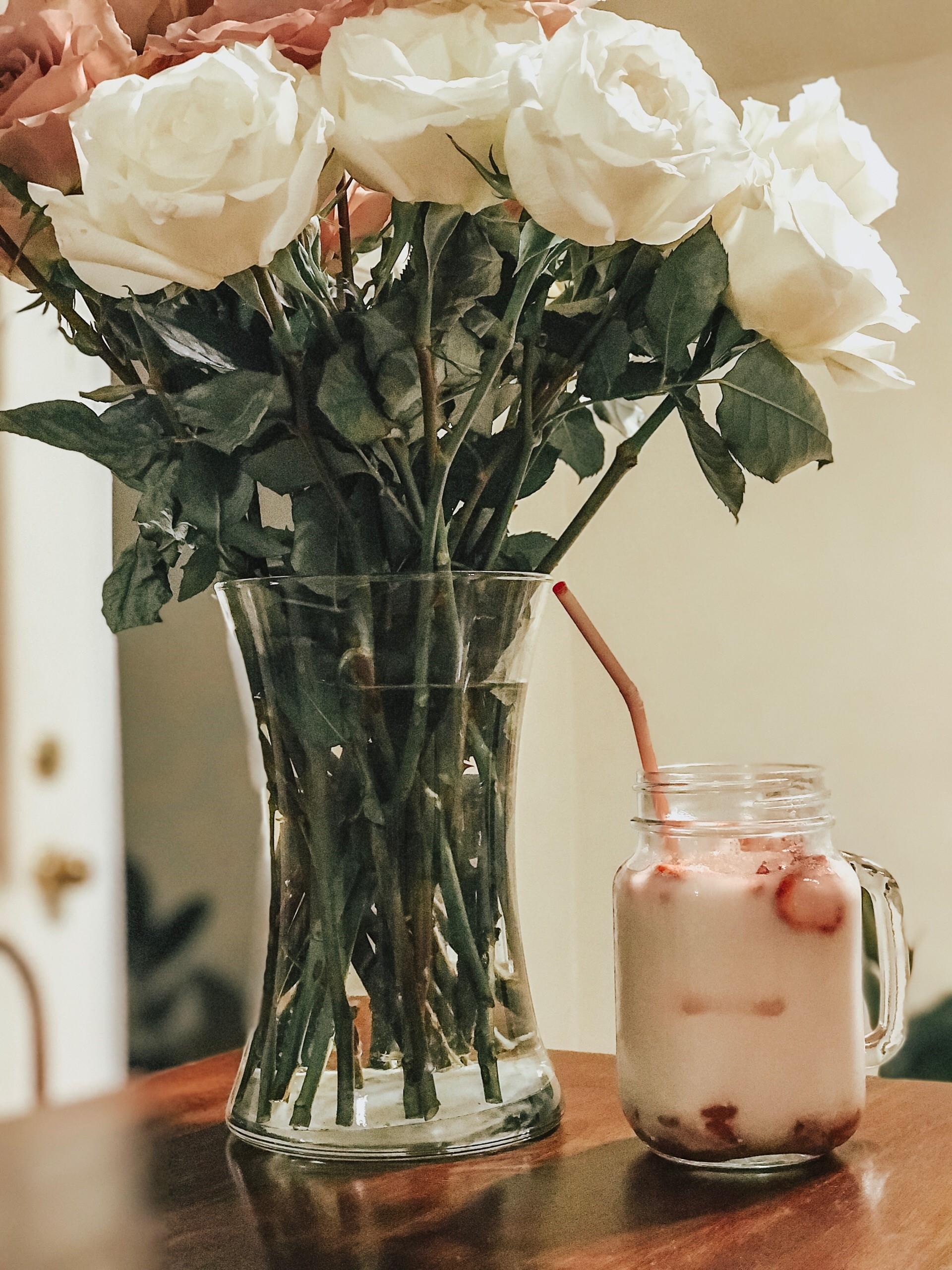 pink drink 1.jpg