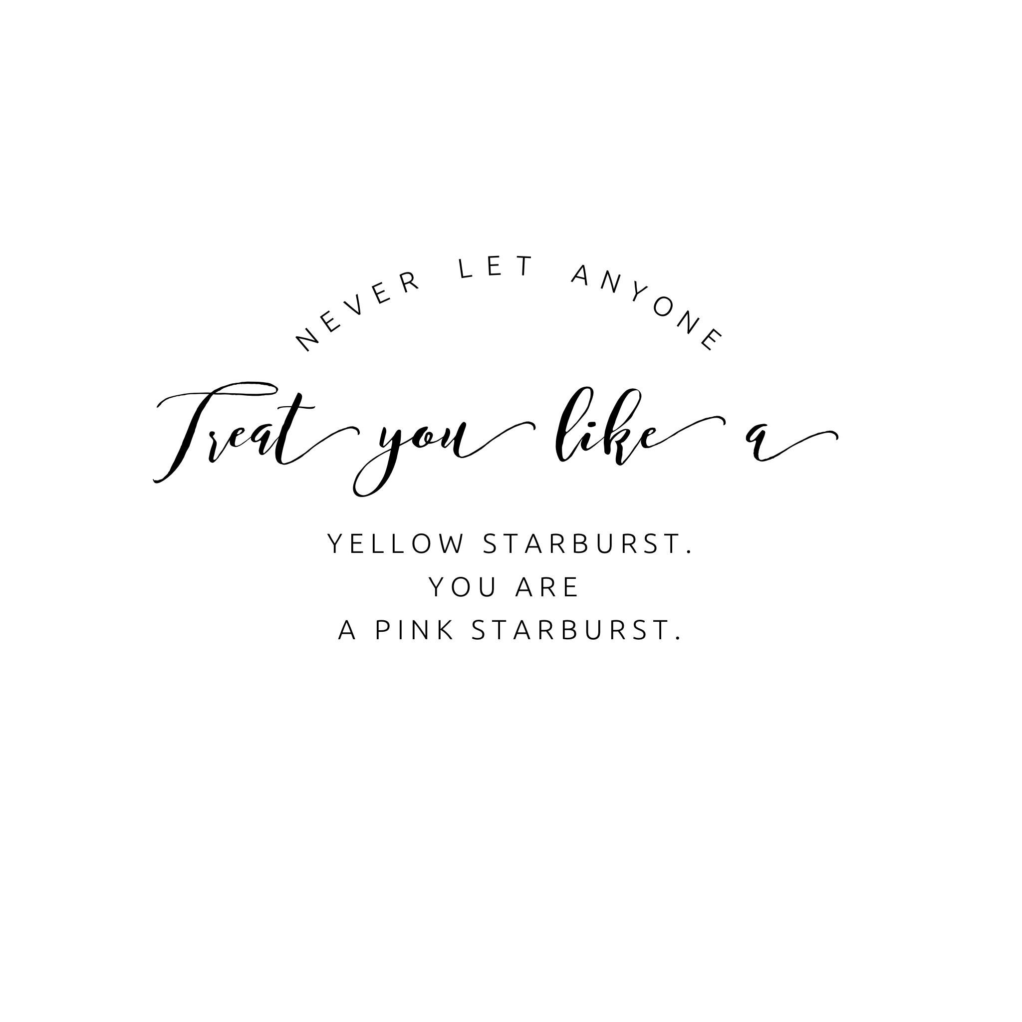 Pink Drink quote.png