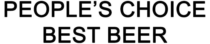 bestbeer.png