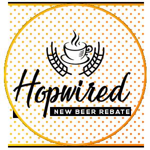 new beer rebate1.png