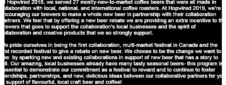 new beer rebate.png