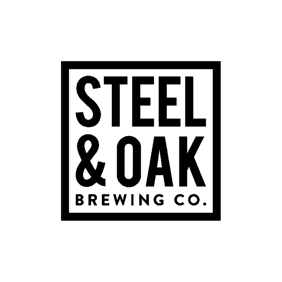 steel and oak.png