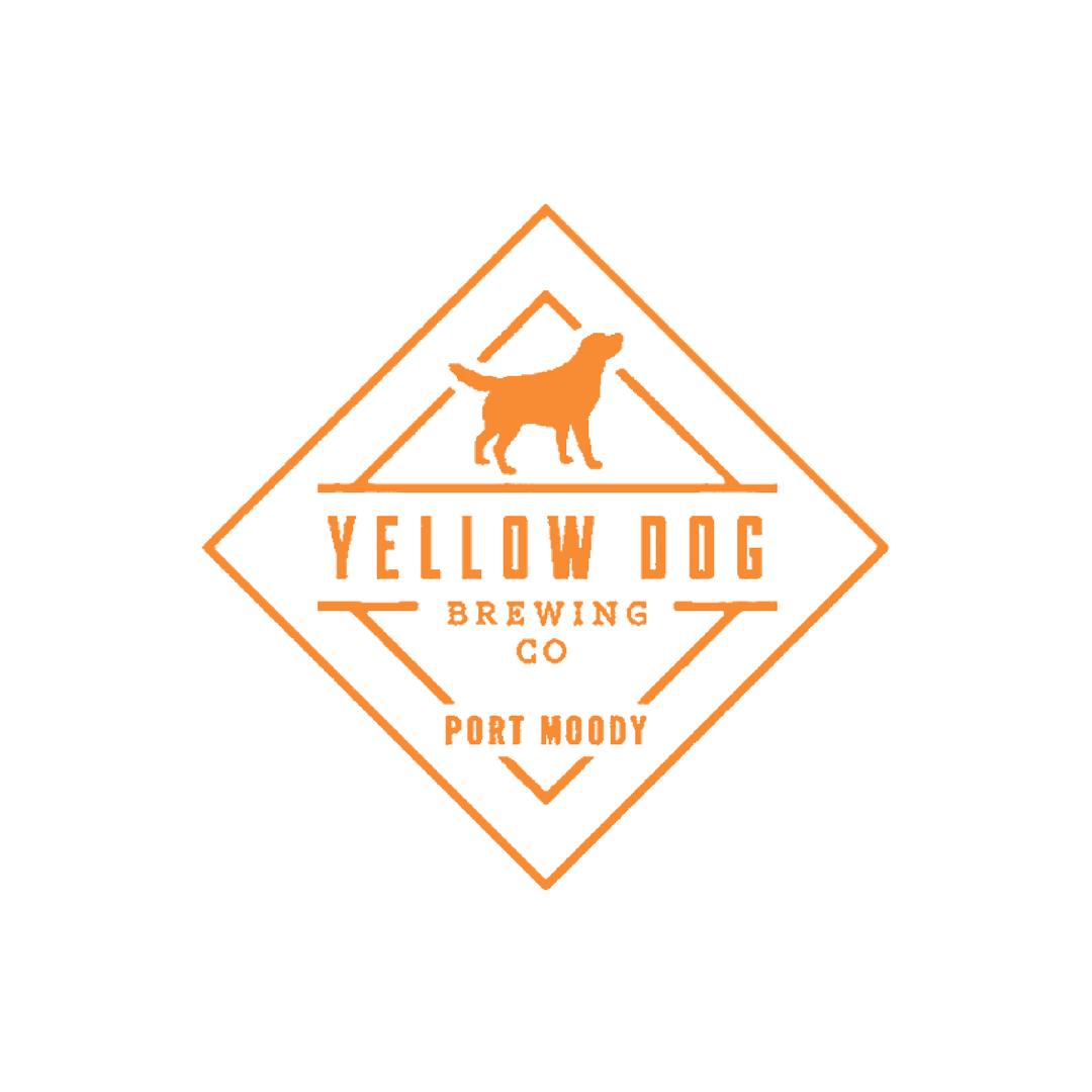 yellow dog.png