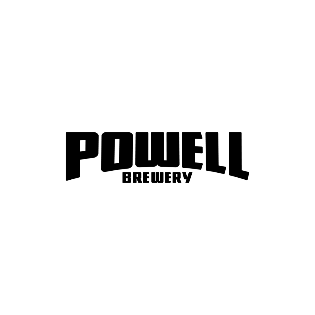 powell.png