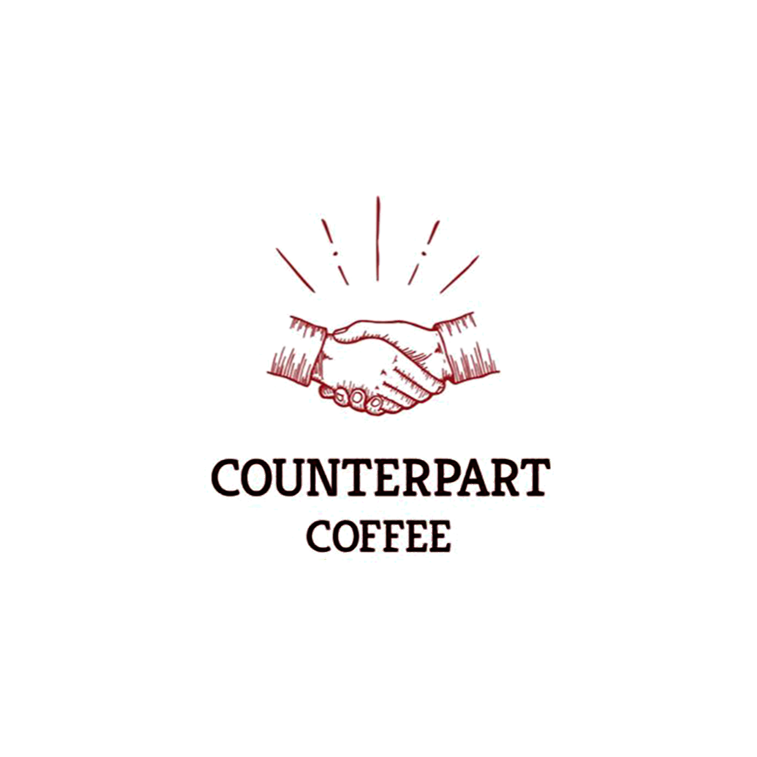 counterpart coffee.png