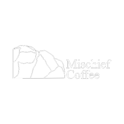 mischief.png