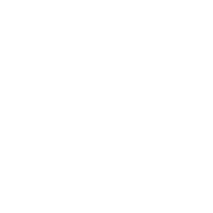 sacred acre.png