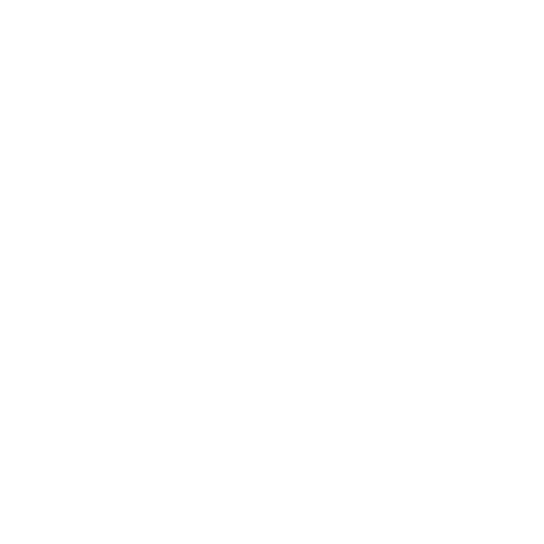fresh cup.png