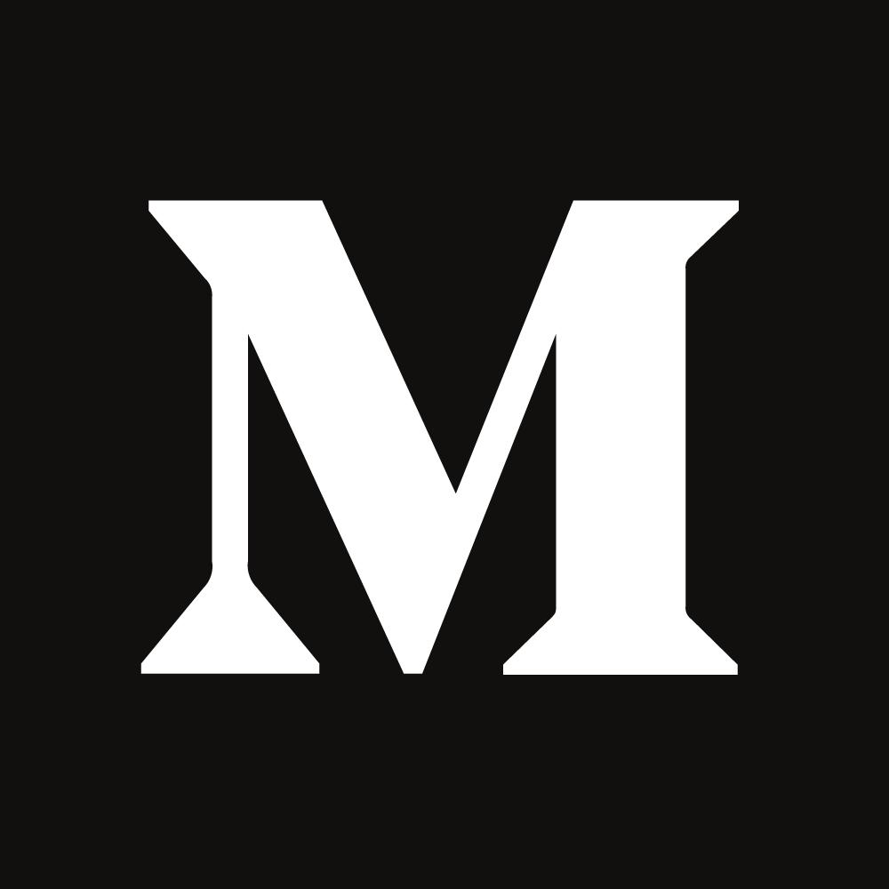 medium_2017_monogram.png