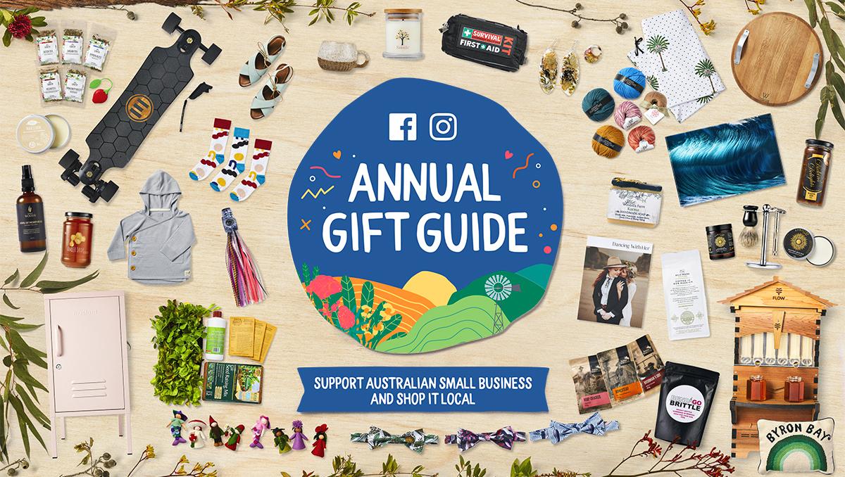 FB_GiftGuide_KeyVisual_FAIRFAX_1200x678.jpg