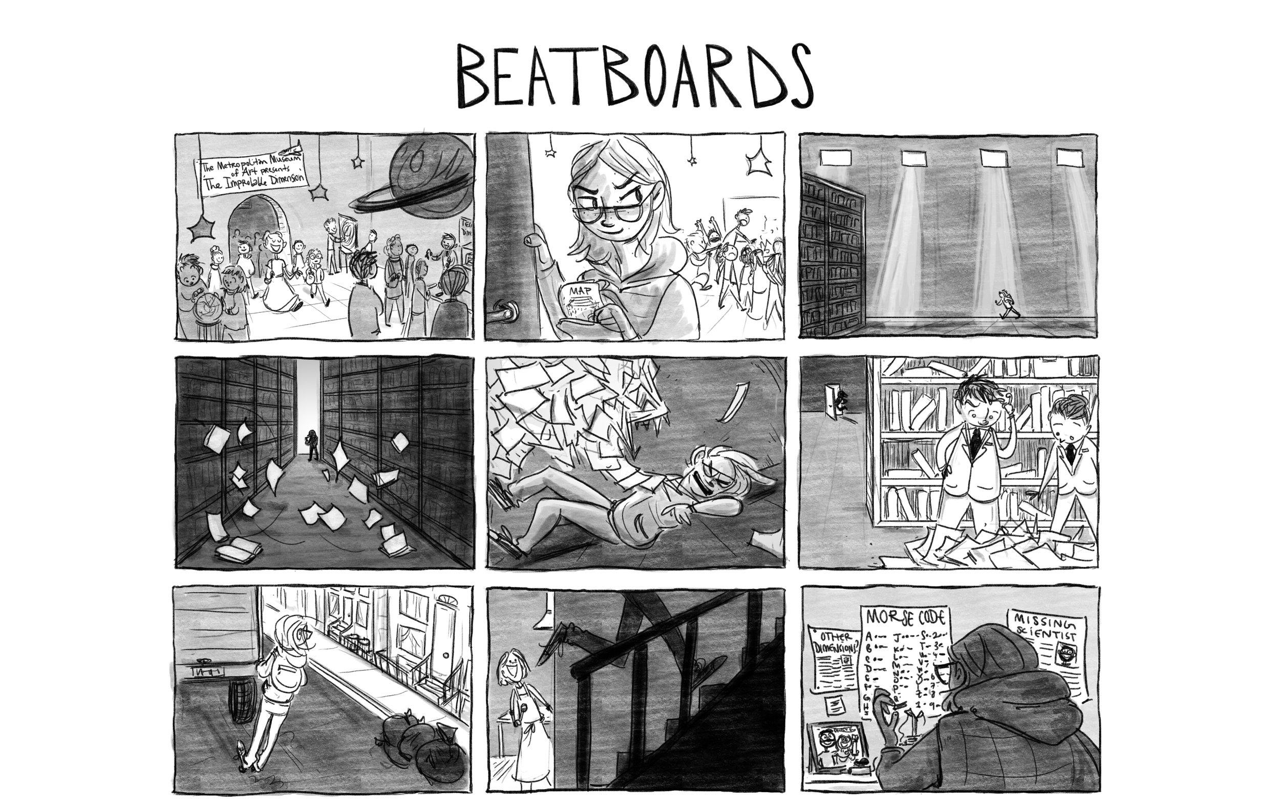 beats2_updated.jpg