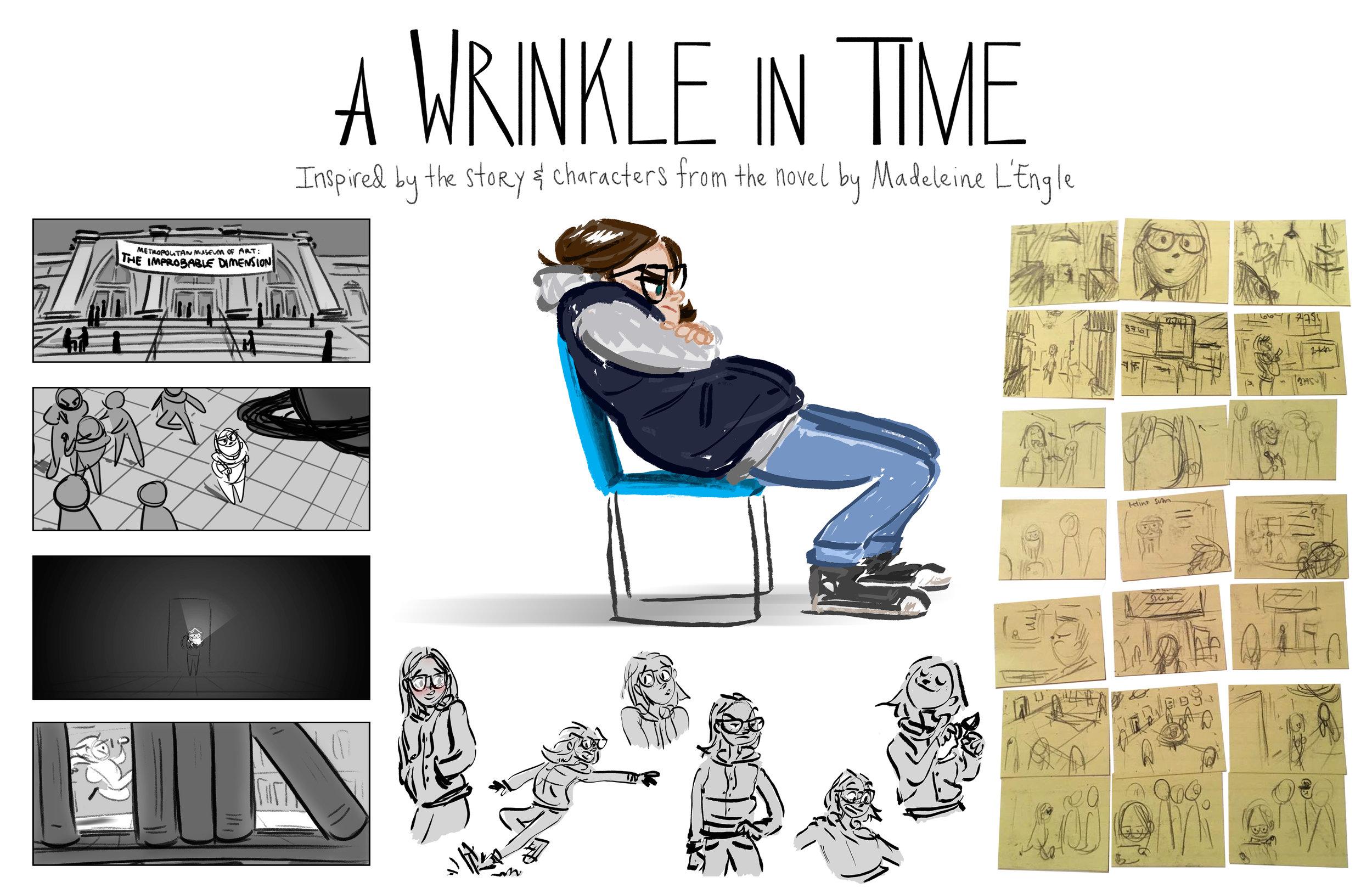 wrinkle_Meg_firstPage2.jpg