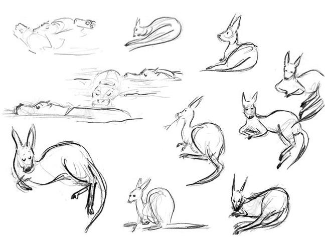 animals2_2.jpg