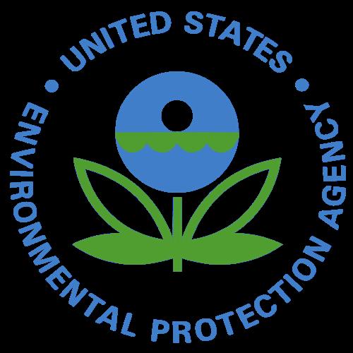 EPA : www.epa.gov