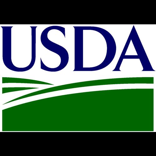 USDA : www.usda.gov