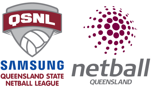 qsnl and nq logo.PNG