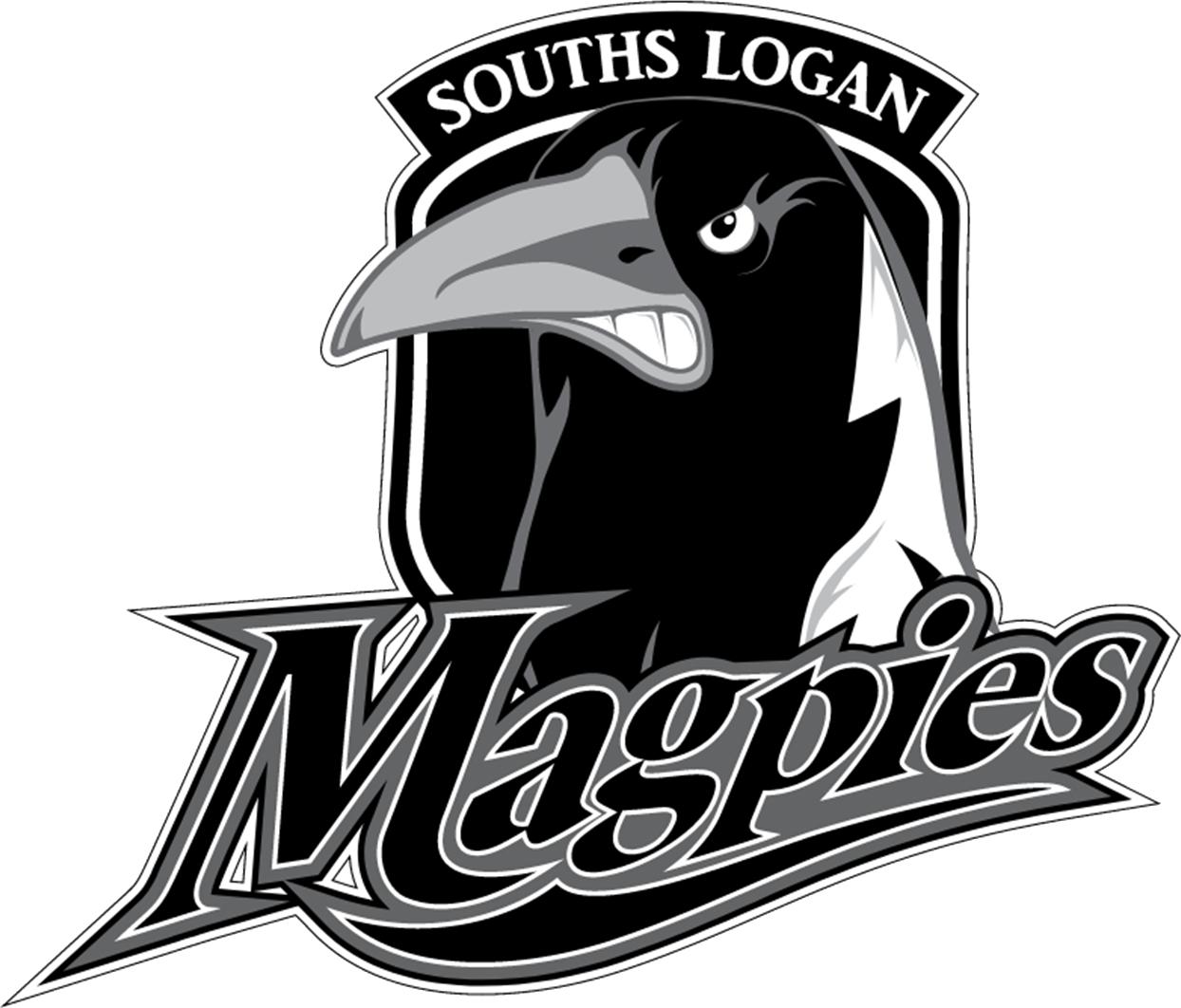 Magpies.png