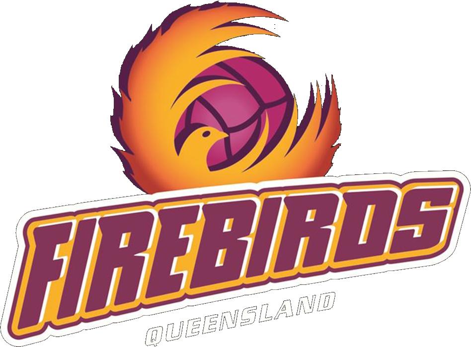 Firebirds logo.png