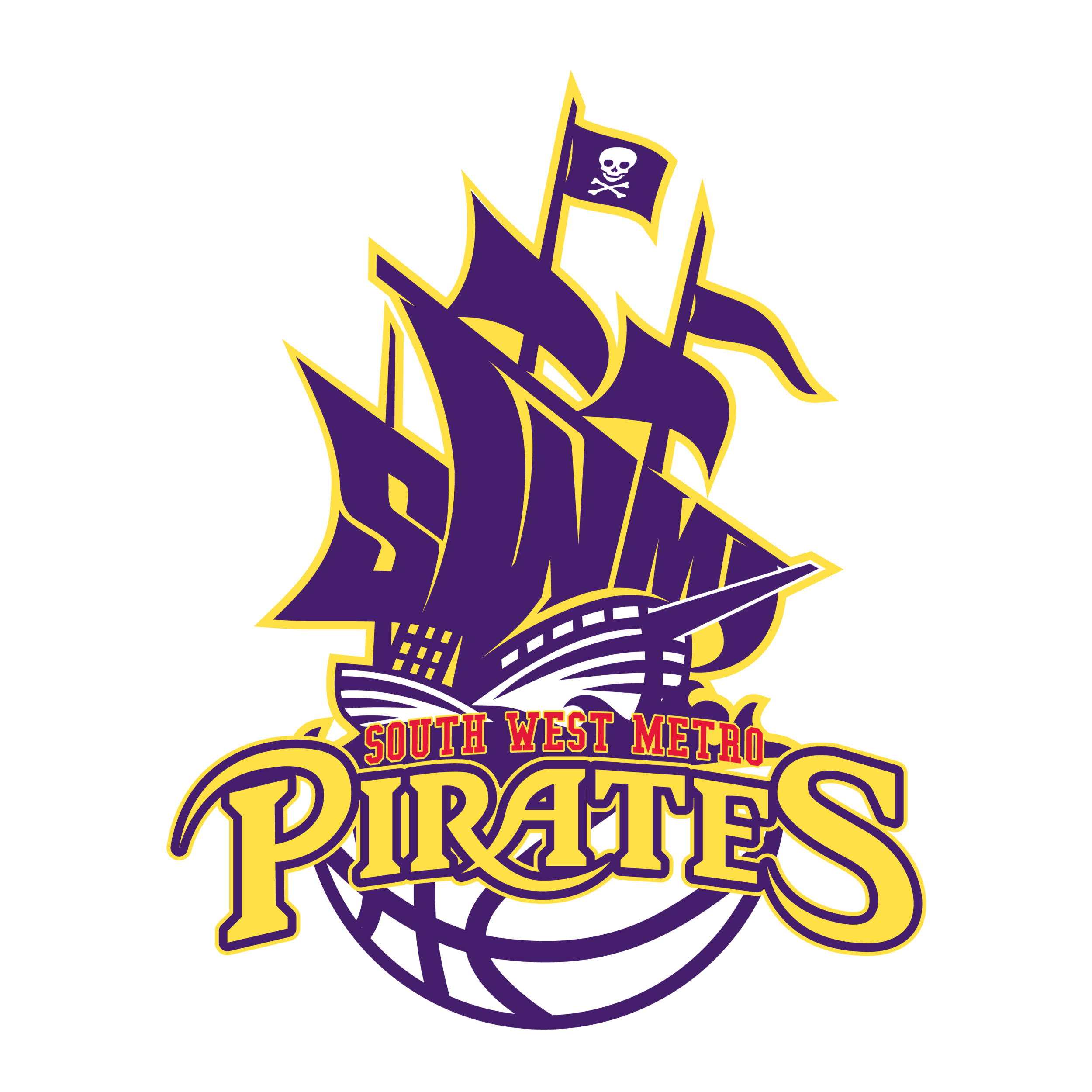 SWM_Pirates_NewLogo_High-Res_PNG.png