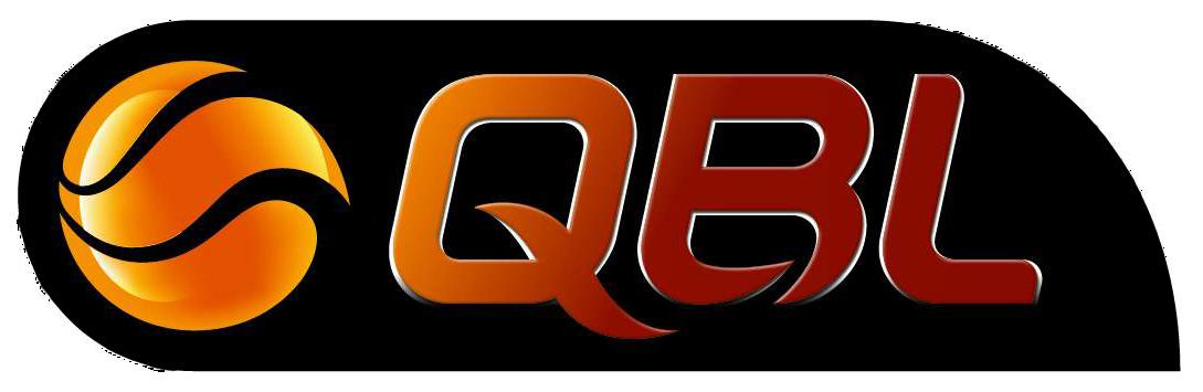 QBL-no-background2.png