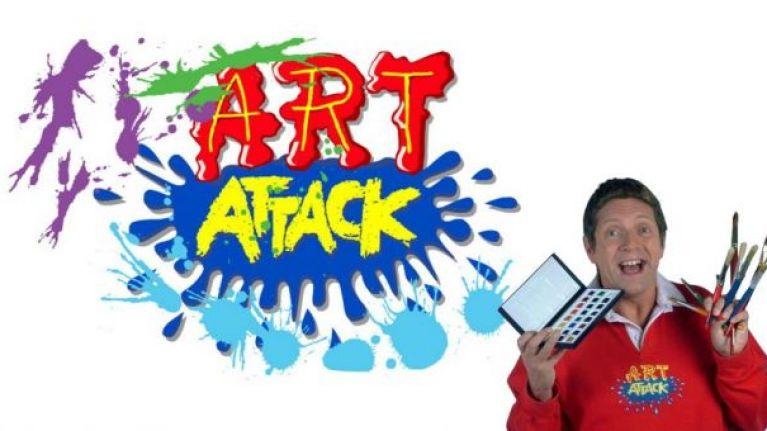 ArtAttack.jpg