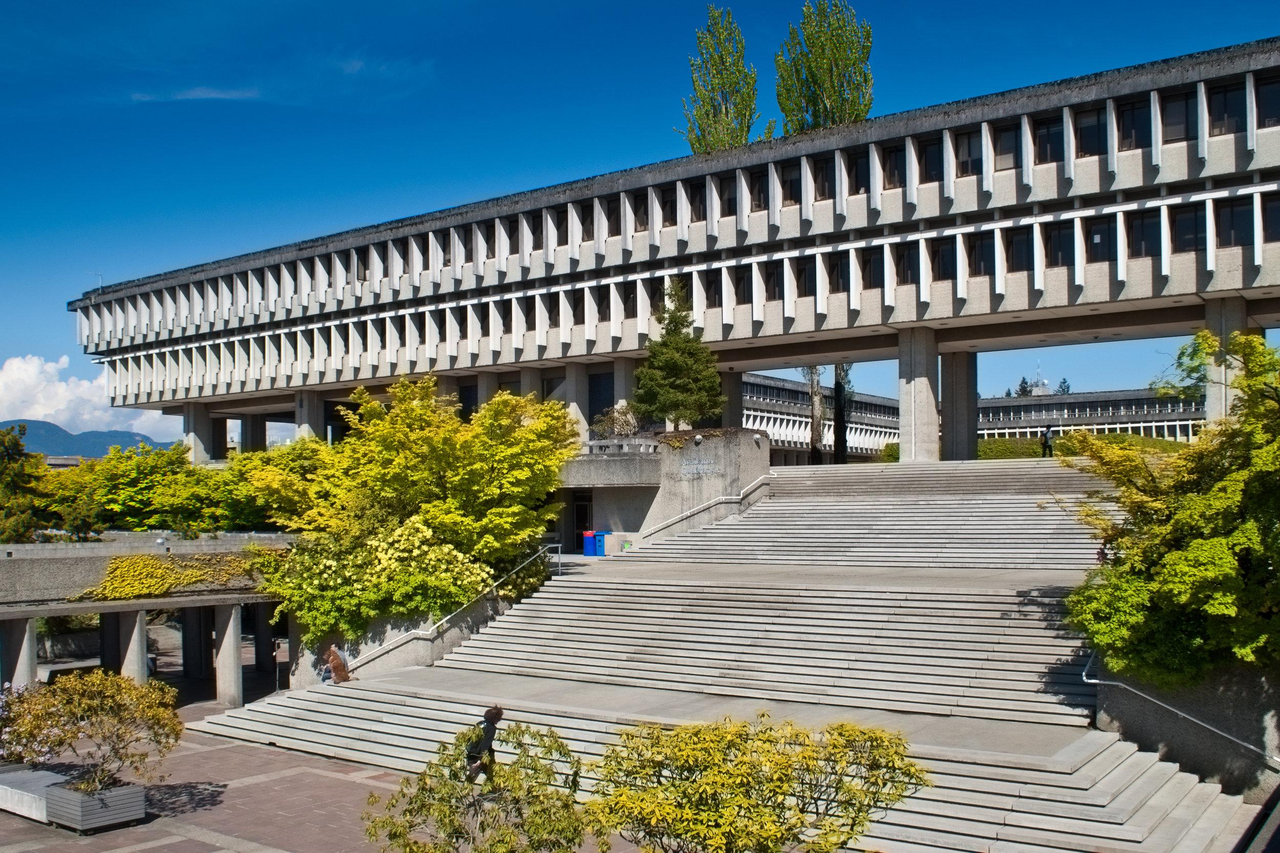 Simon Frasier University.jpg