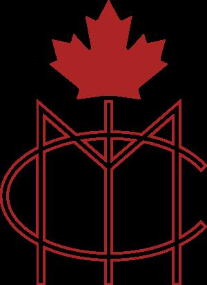 MIC_logo_red.png