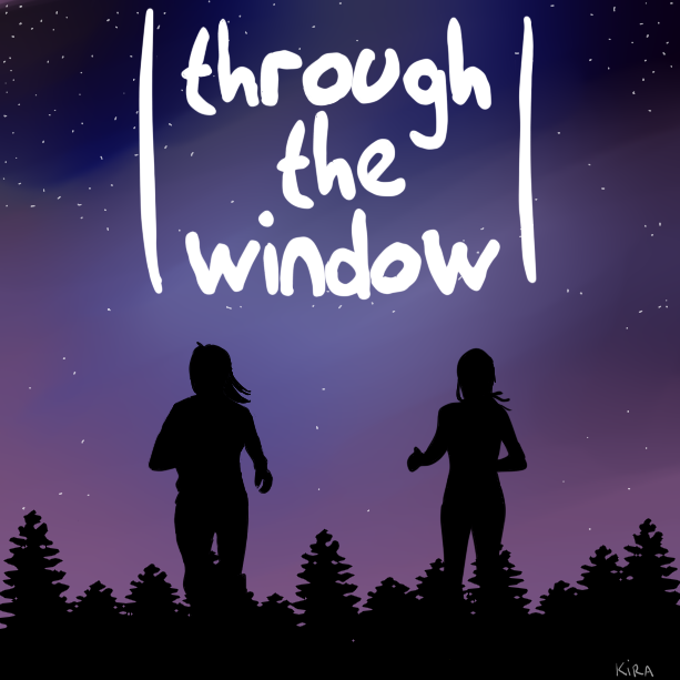 through the window (2).png