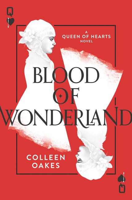 Blood of Wonderland.jpg