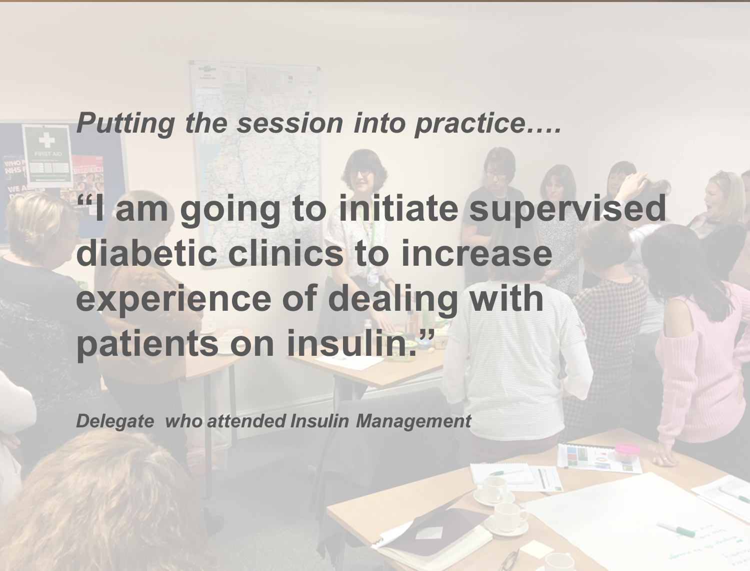 Insulin Management testimonial.png