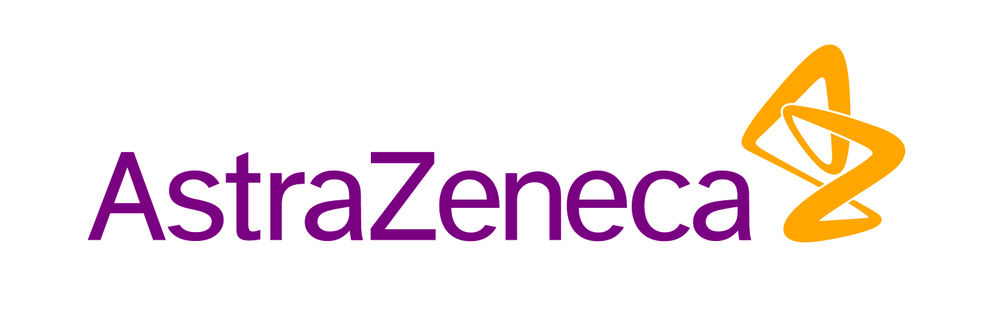 Working together - AstraZeneca and EDEN have collaborated to develop an eLearning programme specifically for pharmacists.