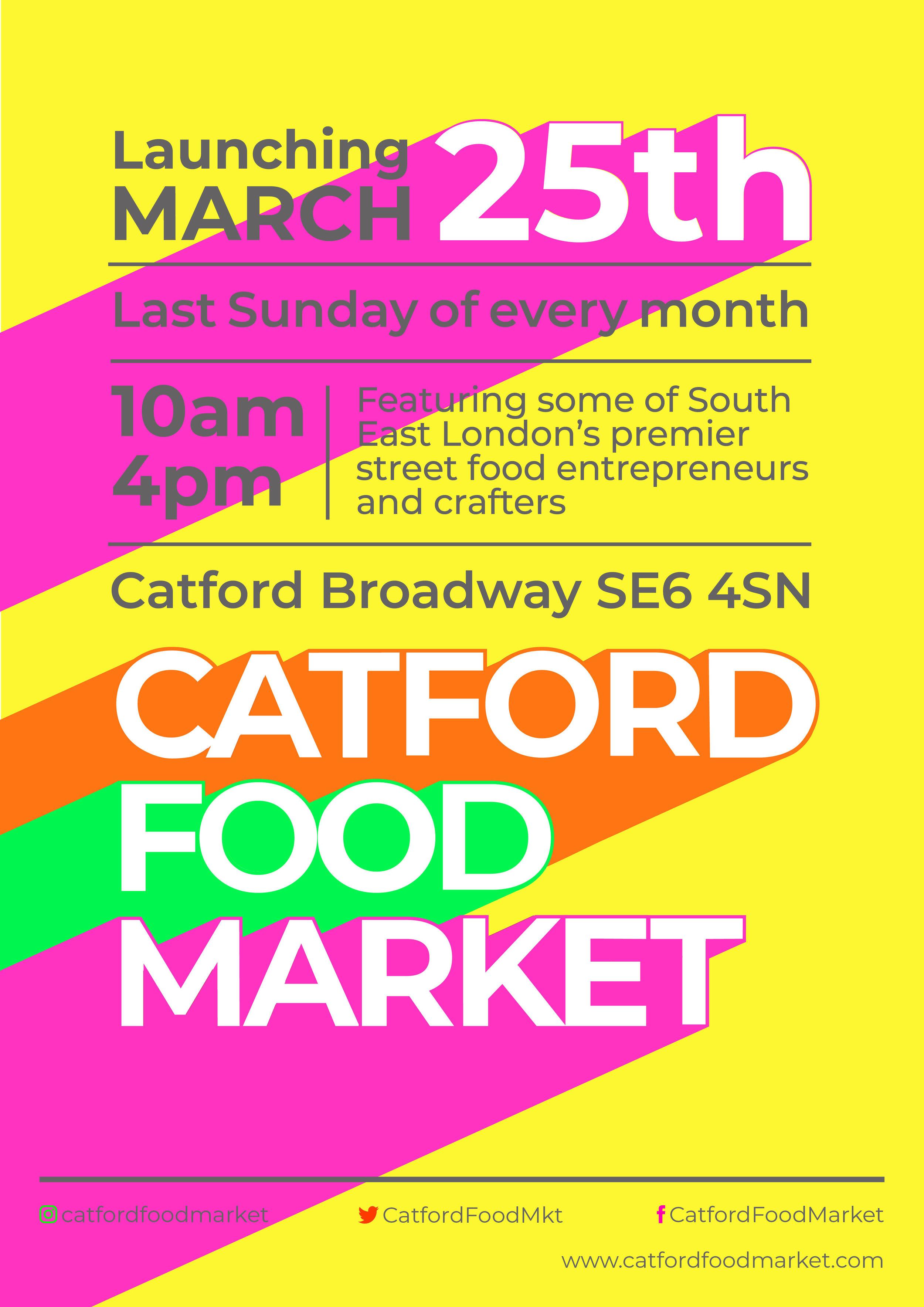Market flyer.jpg