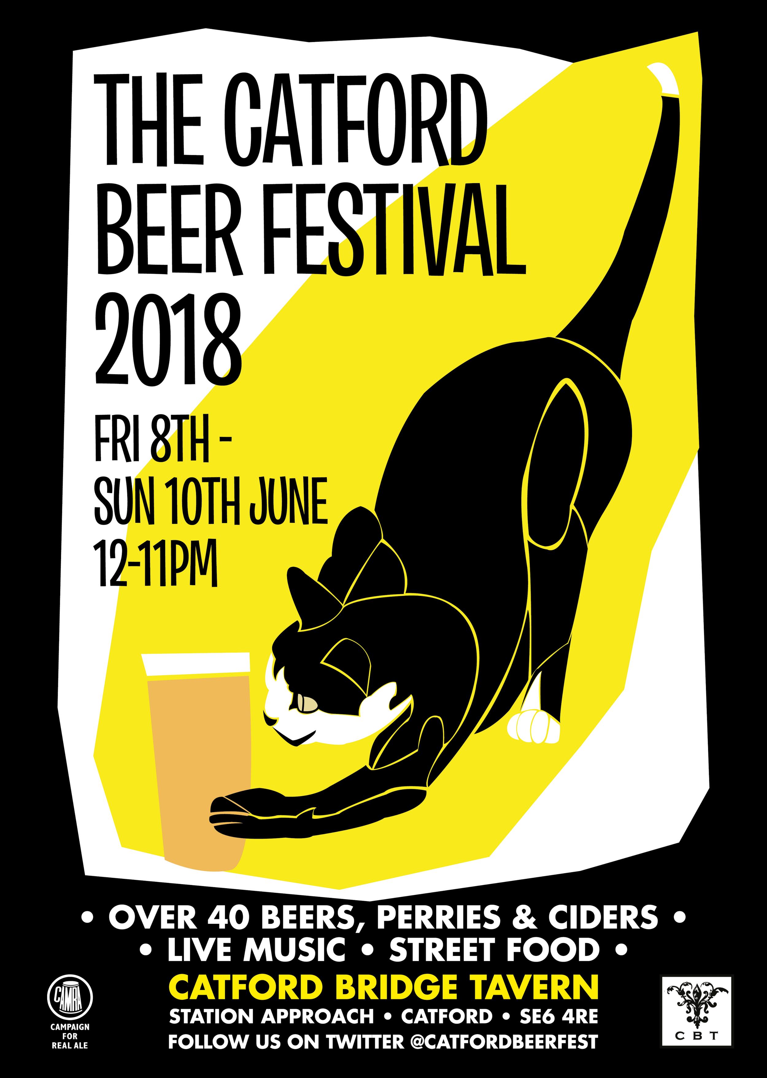 Beer Fest.png