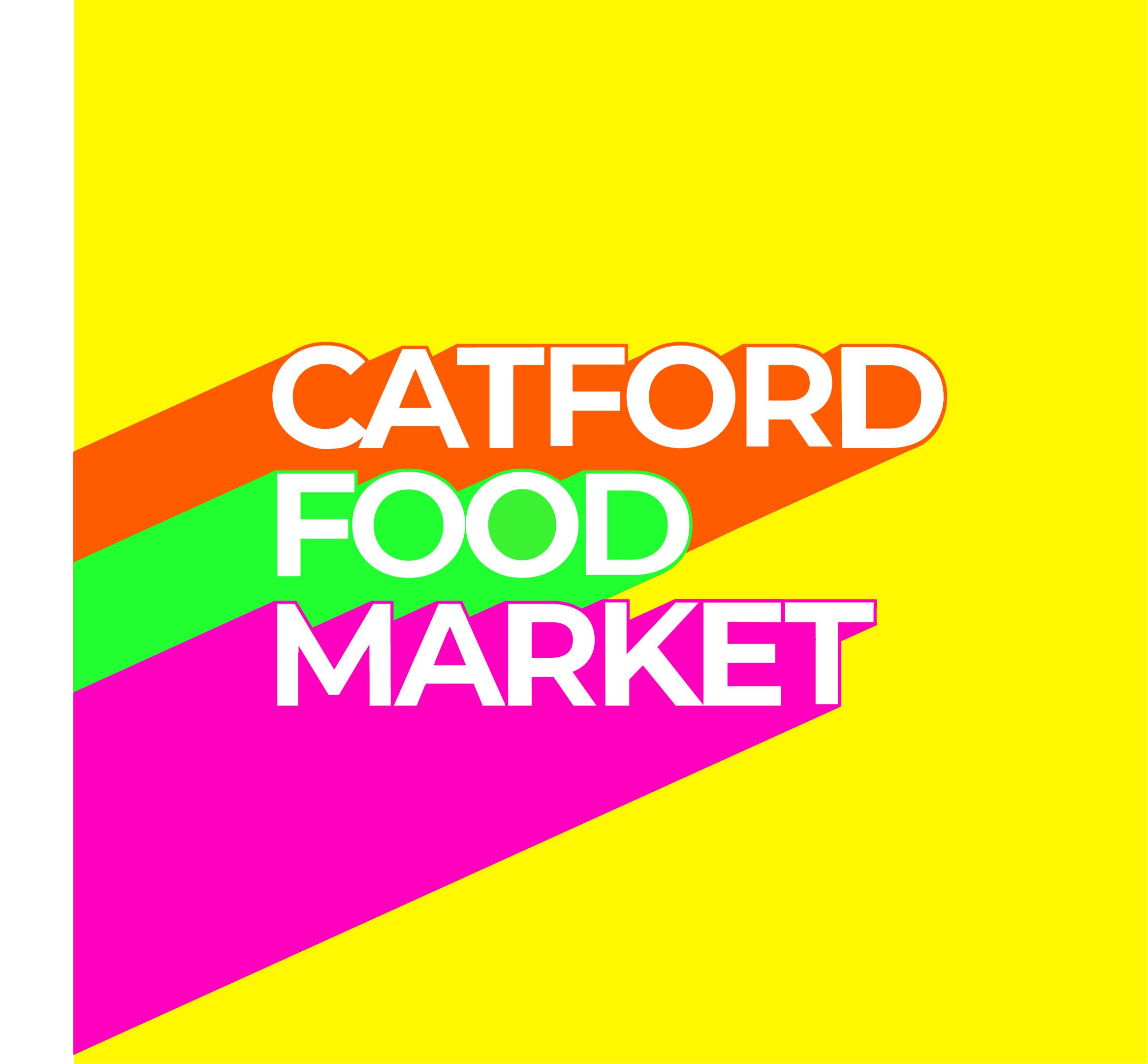 CFM logo.jpg