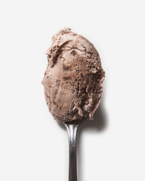 earnest-ice-cream-vegan-cookies-cream-spoonhead-01-500x625.jpg