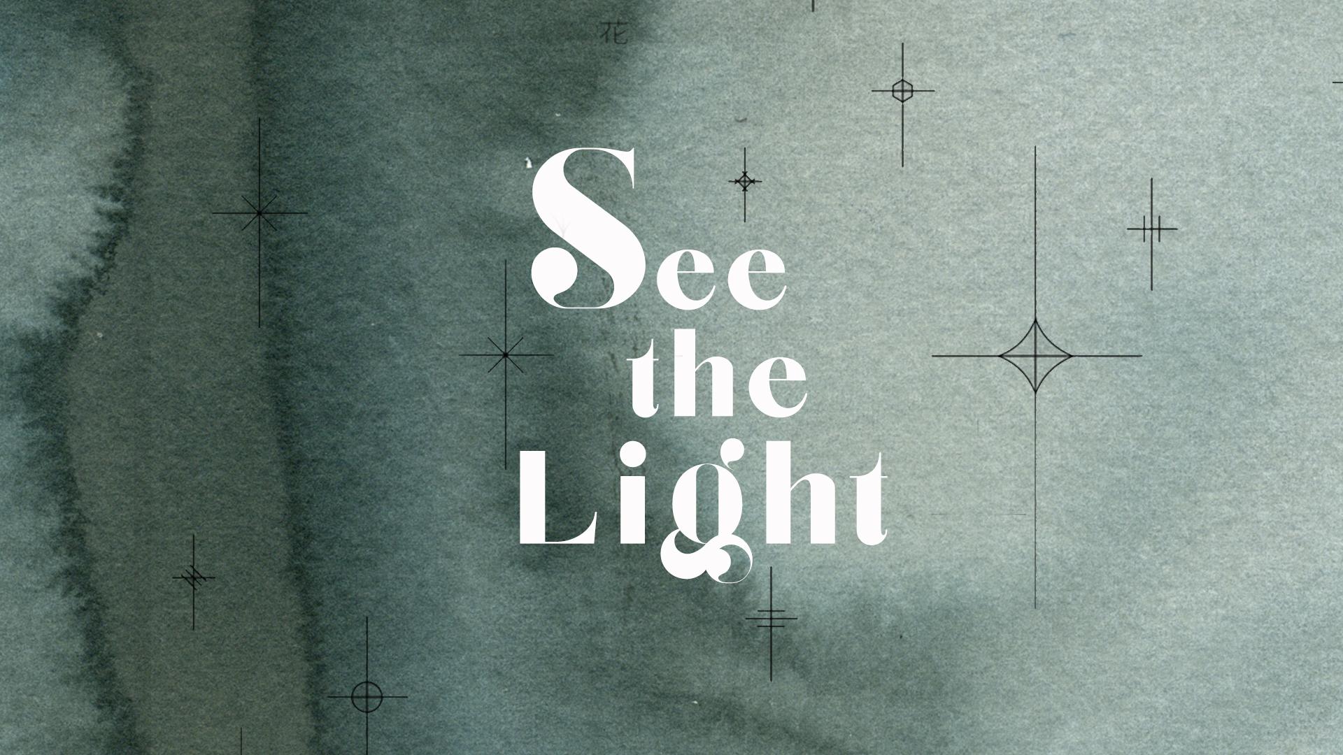 seethelight.jpg