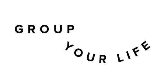 groupurlife.jpg