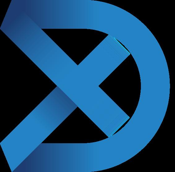 DIUx Logo D.png