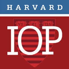 IOP logo.jpg