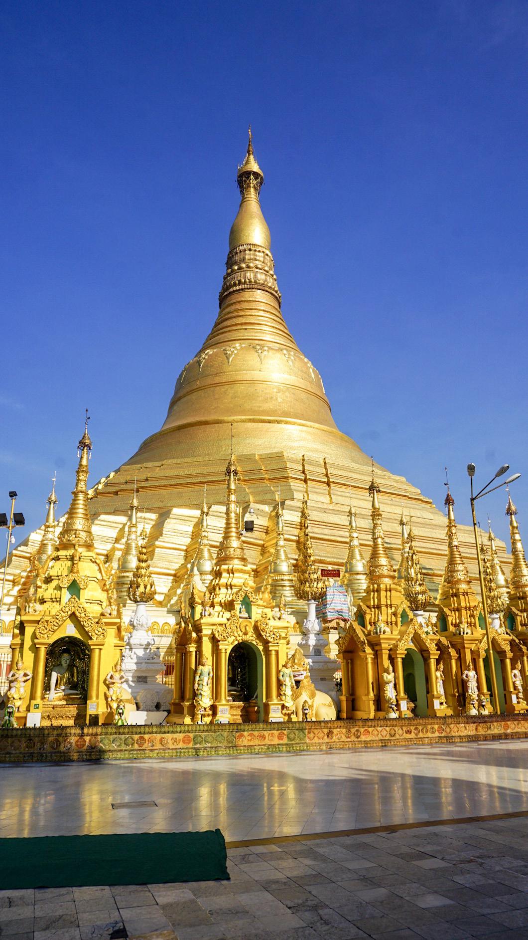 CocoGigiDesign - Myanmar2018_2138.JPG