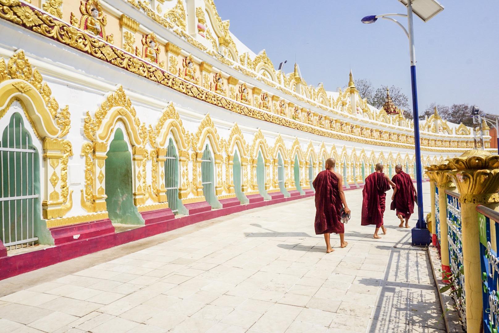 CocoGigiDesign - Myanmar2018_2991.JPG